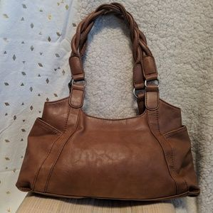Relic Bags - 🌼Relic by Fossil Shoulder Bag🌼Perfect size!🌼